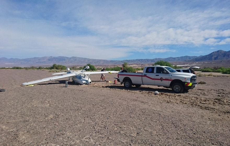 furnace creek airport2 nps