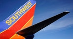 southwest reuters