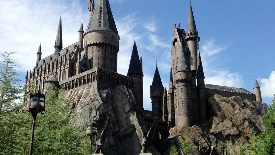 The Wizarding World of Harry Potter is getting an exciting addition.