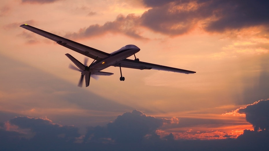 Autonomous flights and expected within the decade, but no one wants to fly on them.