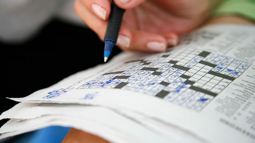 The New York Times Crossword Crossing, as the cruise is called, will culminate in a crossword tournament.