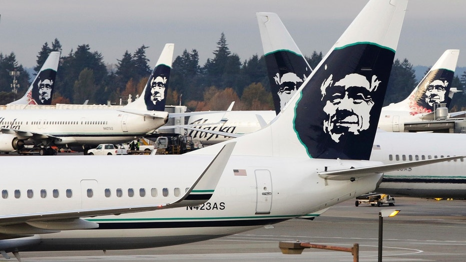 Alaska Airlines won for the 2018 best US airlines according to The Points Guys.