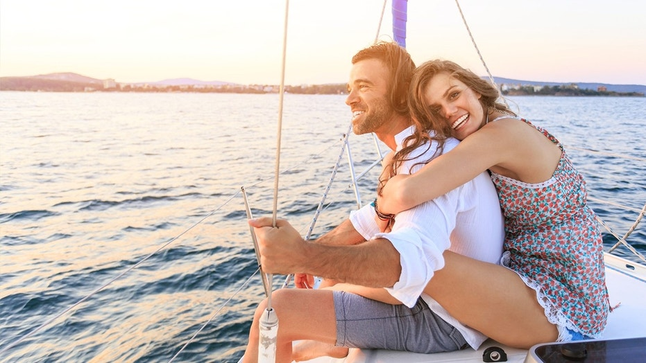 Many millennial couples are ditching traditional week long honeymoons in favor of shorter, more frequent trips.