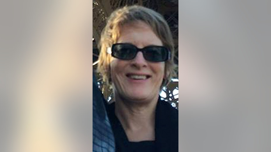 Natasha Schofield went overboard from the Pacific Dawn on Thursday afternoon, prompting a search and rescue mission that lasted until Friday morning.