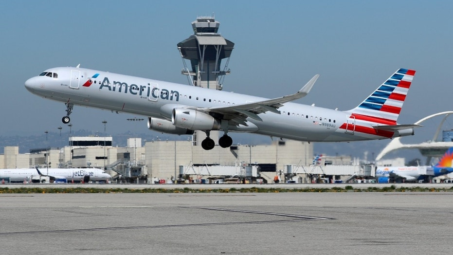 An upset 16-year-old has received from sage wisdom after sharing an experience on FlyerTalk, complaining about the treatment of an American Airlines staff member.