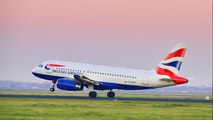 british airways istock