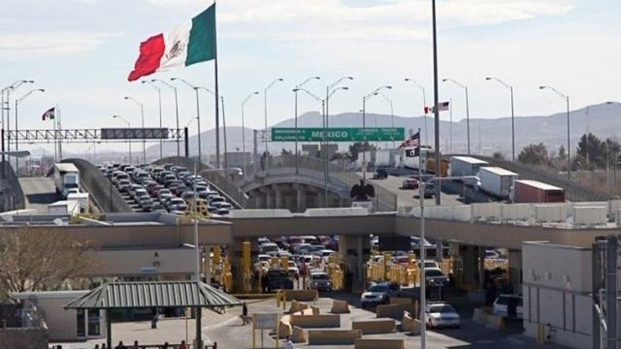 an analysis of illegal immigration toll in america The new york times reports that about 45 million illegal aliens in the us   illegal alien drunk drivers kill 13 americans every day — that's a death toll of  4,745 per year  the information was analyzed by the crs and show 276,412  reported.