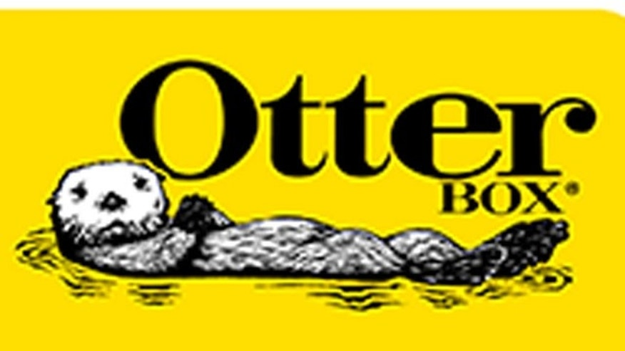 Otter Box, a company in Fort Collins, Colo., makes the stuff that protects your stuff. Your technology stuff, that is.