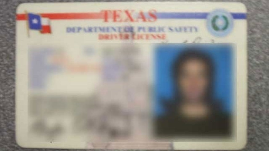 A Texas Pastor is accused of selling fake IDs to illegal immigrants.