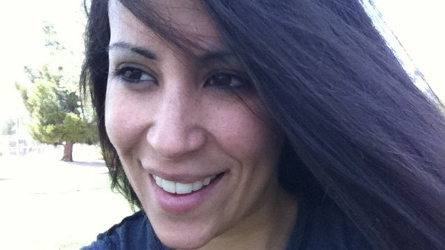 "Debora ""Debbie"" Flores Narvaez, 31, is shown in this undated photo provided to FoxNews.com by her sister, Celeste Narvaez."