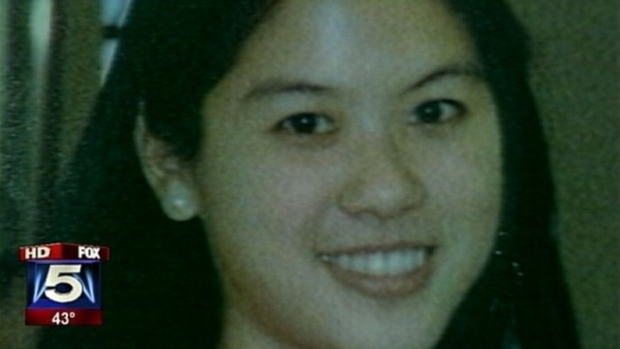 Joyce Chiang, a 28-year-old government attorney, was last seen Jan. 9, 1999, walking to a Starbuck's coffee shop in the Dupont Circle area of Washington, D.C. Her body was found three months later (MyFoxDC.com).