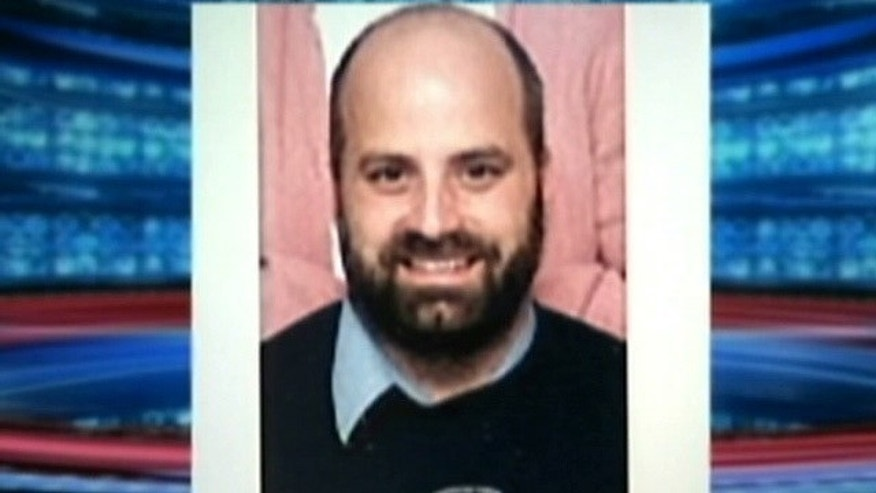 Charles Devita, 43, was found dead of a self-inflicted gunshot wound on camp grounds Wednesday (MyFoxBoston.com).