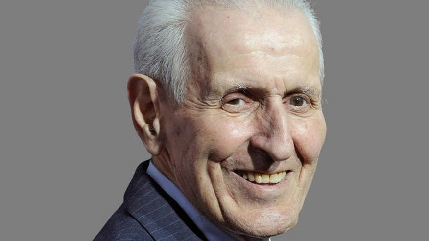 Assisted suicide advocate Jack Kevorkian died in a Detroit area hospital following a short illness at the age of 83, according to a close friend and prominent attorney.