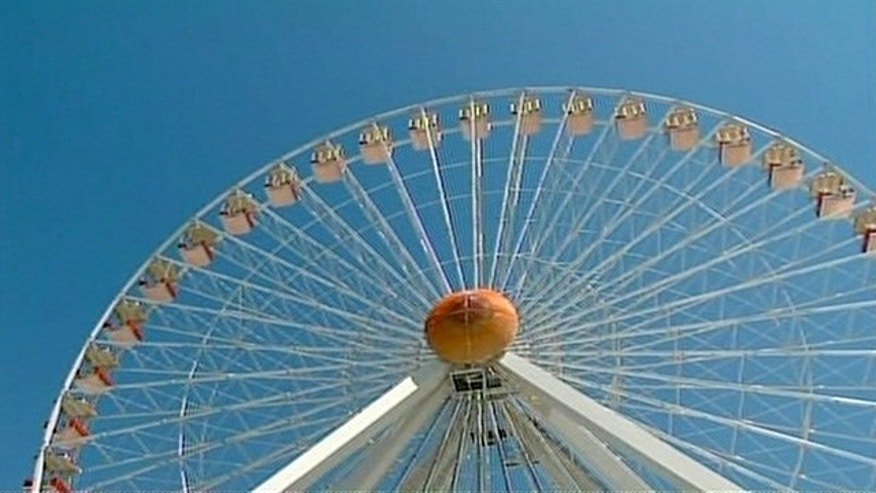 "<a href=""http://www.myfoxphilly.com/gallery/news/slideshow%3A-morey%27s-pier-ferris-wheel"" target=""_blank"">MyFoxPhilly.com</a>"