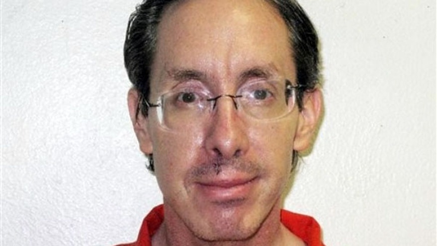 FILE: Polygamist leader Warren Jeffs has been granted a new trial after the Utah Supreme Court overturned his convictions for felony rape.
