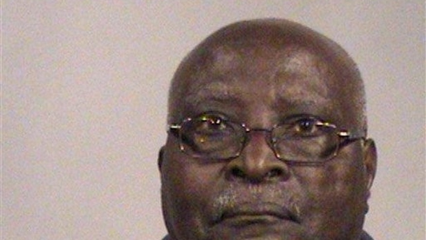 A federal jury convicted 84-year-old Kansas Lazare Kobagaya, on Tuesday May 31, of lying on his immigration forms about his whereabouts during the Rwanda genocide, but it did not find that the government proved its case that he took part in the mass killings.