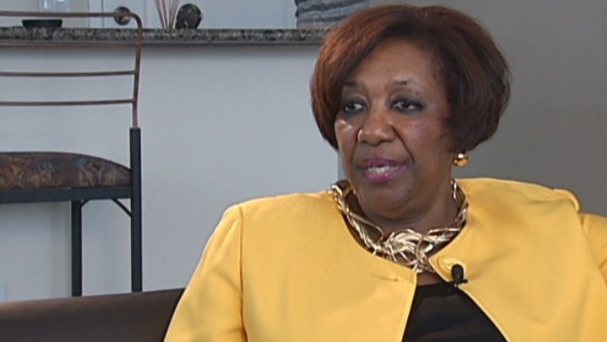 Arlene Ackerman was the highest paid government official in Philadelphia during her three-year stay with the school district. She reportedly filed for unemployment this month after collecting a $905,000 contract buyout.