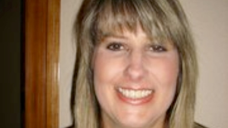 Dec. 30: The search continues for Dawna Natzke in Hot Springs Village, Ark.
