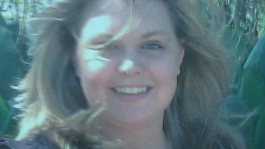 Jaymie Adams, 25, from Blanchard, Oklahoma, has been missing since Dec. 10 and is reportedly two months pregnant.