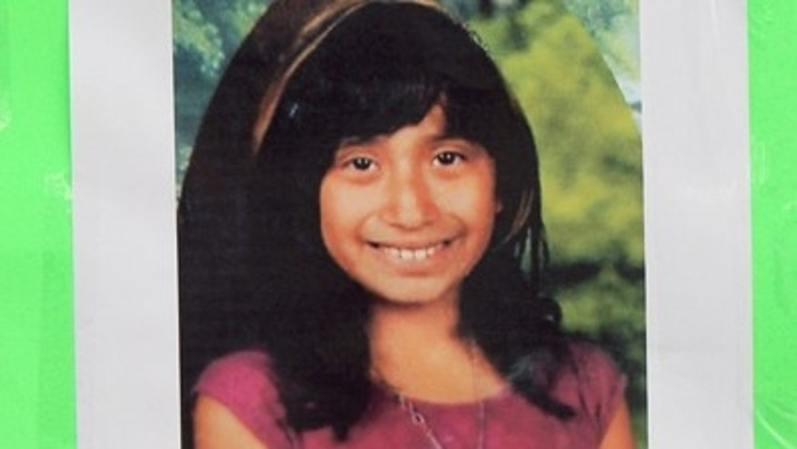 Coroner rules homicide after California girl dies from ...