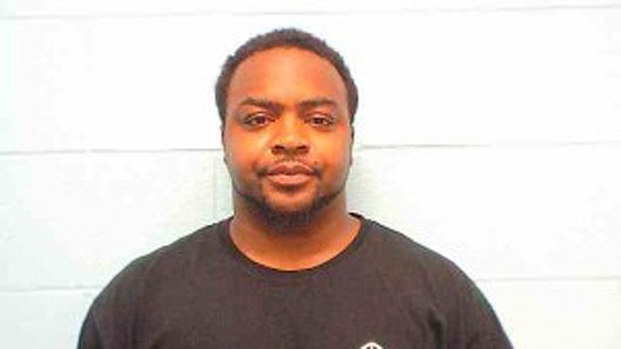 Timothy Forbes, 34, of Springfield, is being held without bail until his next court hearing on Friday.