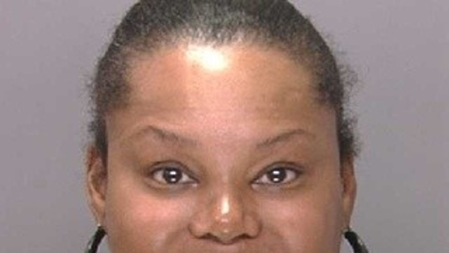 "Padge Windslowe, also known as the ""black madam,"" is accused of giving illegal butt enhancement injections in the Philadelphia, Pa., area."