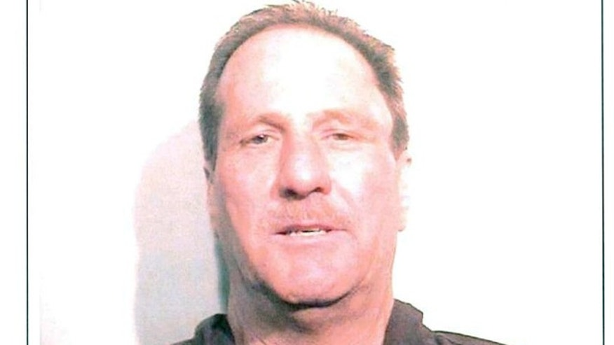 Lawrence Clement, 57, has been indicted in Ohio on an abuse of a corpse charge.