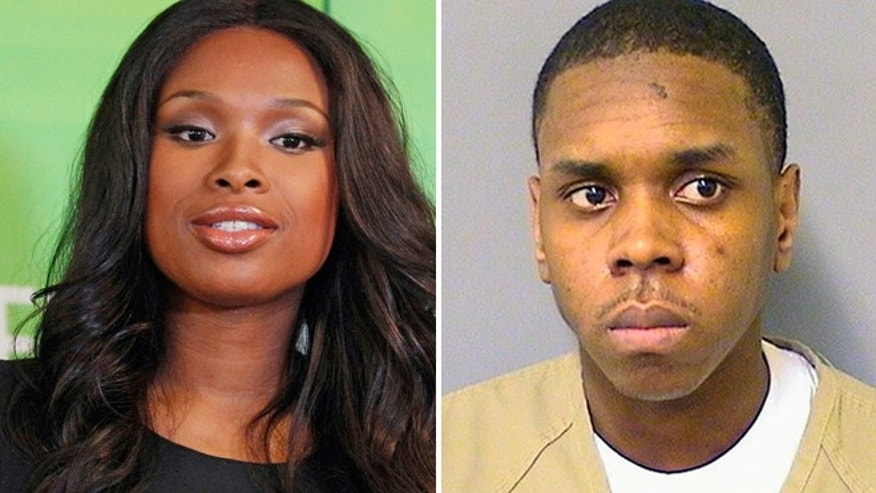 William Balfour was convicted in the October 2008 murders of singer and actress Jennifer Hudson's mother, brother and nephew.