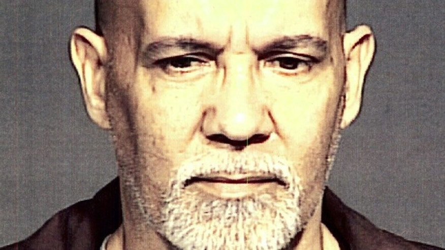 FILE 2012: Murder suspect Pedro Hernandez confessed to the 1979 murder of 6-year-old Etan Patz in New York City.