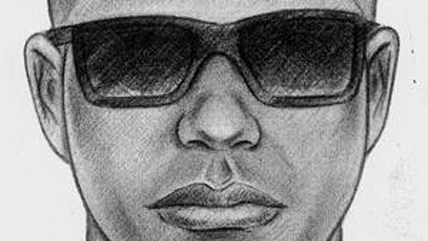 A $22,000 reward is being offered for information leading to an arrest in the killings of three shopkeepers in Brooklyn. This sketch was released by NYPD following the second murder on Aug. 2.