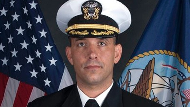 us navy seal commander 39 s death in afghanistan being investigated as possible suicide fox news. Black Bedroom Furniture Sets. Home Design Ideas