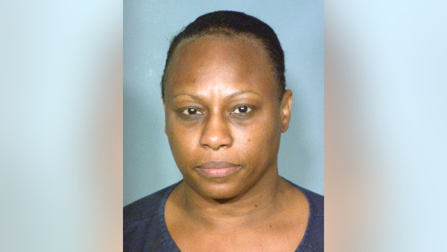 Dec. 22: Brenda Stokes, 50, was named the prime suspect in the murder of a 10-year-old girl.