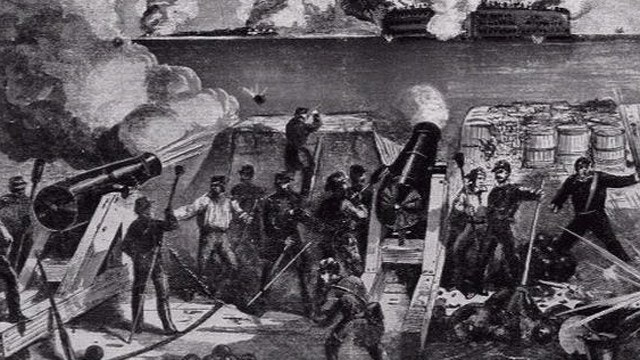 us still payments to relatives of civil war