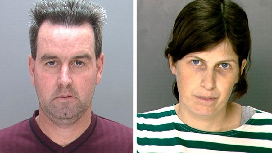 Herbert and Catherine Schaible, the Philadelphia couple serving 10 years' probation has reportedly violated their probation now that another of their children has died.