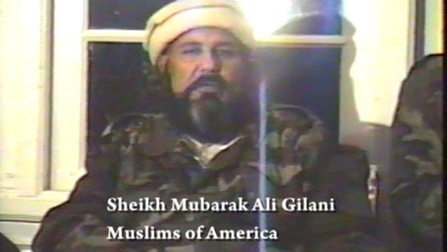 Christian Action Network vows to bring Gilani, founder of Muslims of the Americas, into a U.S. court if the $30 million defamation suit proceeds. (Christian Action Network)