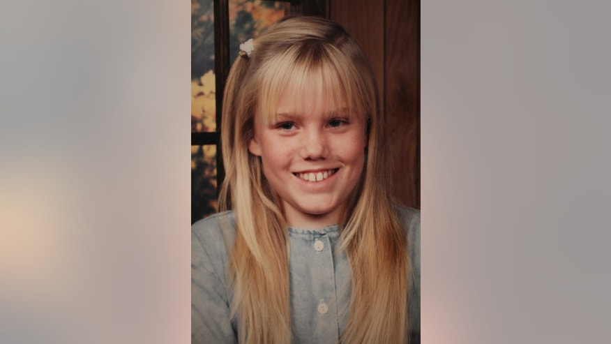 FILE - This Aug. 27, 2009 file family photo provided by Carl Probyn shows his stepdaughter, Jaycee Lee Dugard, who went missing in 1991. The California couple charged with kidnapping and raping Jaycee Dugard and holding her captive for 18 years are due back in court Thursday, April 7, 2011, as prosecutors and defense lawyers continue talks on a possible plea deal.  Dugard was abducted in June 1991 on her way to school in South Lake Tahoe. Then 11, she was held for 18 years by Phillip and Nancy Garrido. She was raped repeatedly by Garrido and gave birth to two daughters. Dugard was freed after she and her two children appeared in public with Phillip Garrido and a police interrogation revealed her identity. Convicted of kidnapping and rape, Garrido was sentenced to 431 years in prison and his wife 36 years to life.  (AP Photo/Carl Probyn, File)