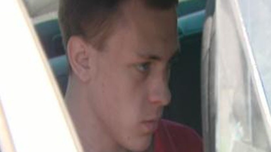 May 26, 2013: 16-year-old Tristan Stahley is charged with the murder of his 17-year-old girlfriend, Julianne Sille.