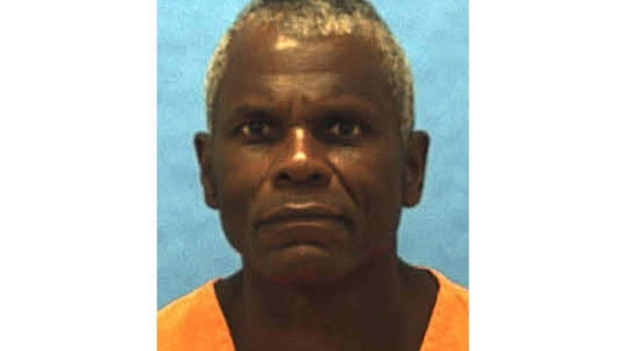 John Errol Ferguson placed a pillow over one victim's head and shot her, but she survived. The other seven men were shot execution-style in the back of the head.