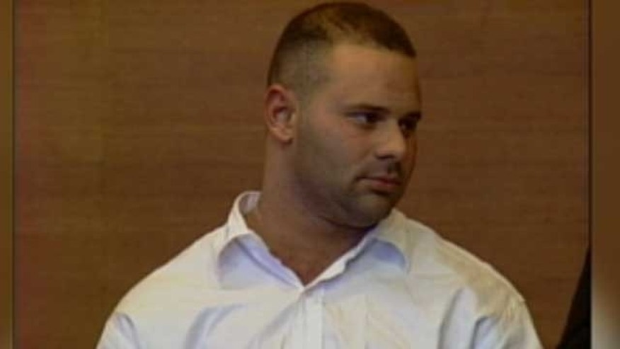 Jared Remy, the son of Boston Red Sox broadcasting legend Jerry Remy, has been charged with murder in connection with the stabbing death of his girlfriend in Waltham.