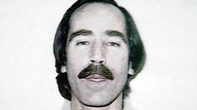 California's 'Pillowcase Rapist' to be released in Los Angeles County
