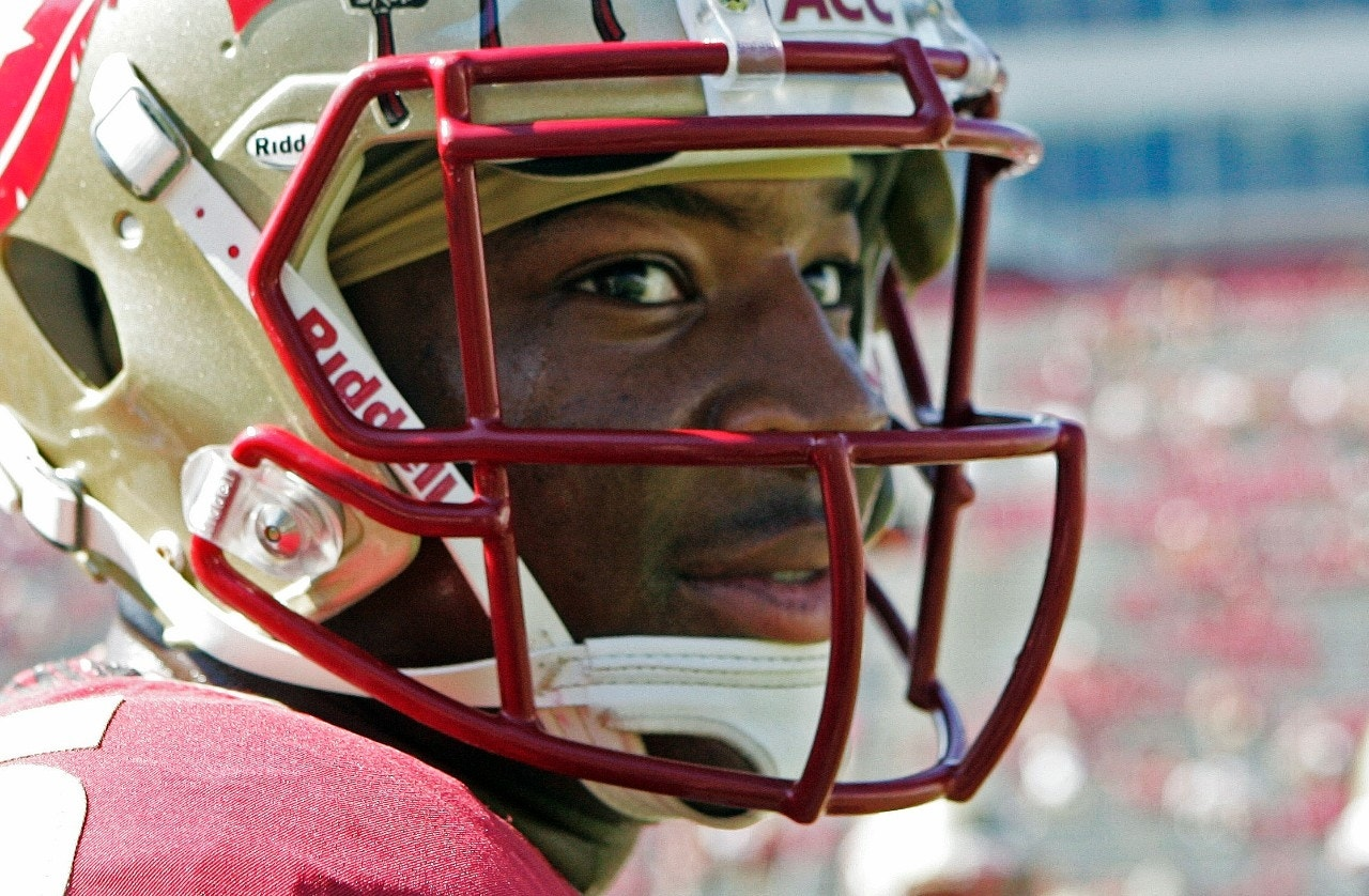 Family of fsu s winston accuser in case says sex was not consensual