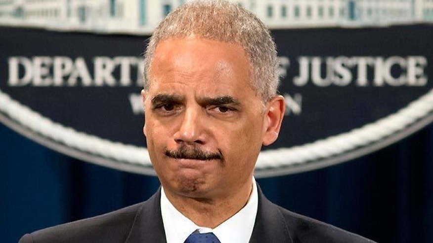 Attorney General Eric Holder recently made comments suggesting that Zero Tolerance policies in US schools place minority students at an unfair advantage.