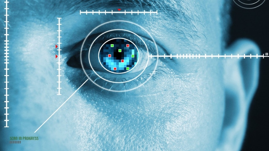 Biometrics has long been used to identify terrorists, wanted criminals and immigration violators at airports and ports of entry around the world, but many in law enforcement circles expect the technology to explode in coming years. Balancing public safety versus privacy implications becomes the next key question, experts told FoxNews.com. (Courtesy: Accenture)