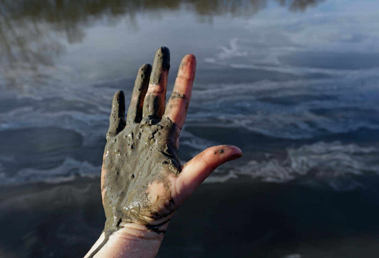 the negative effects of duke energy coal ash incident on our planet Resulting in the 3rd worst coal ash spill in our our ability to measure our effect on the such as that provided by corporations like duke energy.