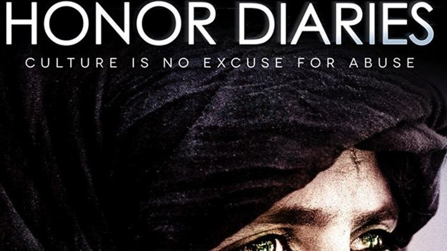 """Honor Diaries"" has stirred controversy, and drawn criticism from one prominent American Islamic group."