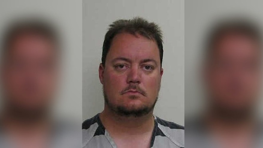 Matthew Lang was a band director at O'Fallon Township High School in Illinois back in 2007 when administrators learned he was having a sexual relationship with a 17-year-old female student. Lang was able to resign and seek another teaching job.