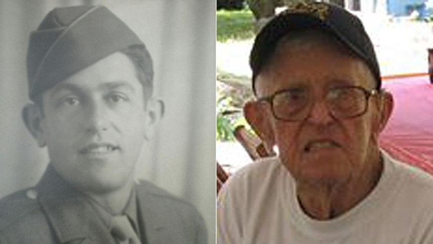 More than 70 years after his deployment in World War II, George Hulka, 100, will graduate from high school in upstate New York on Saturday.