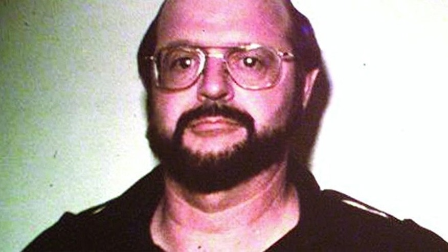 John A. Walker Jr., who was arrested in 1985 for selling secrets to the Soviets, died on Thursday, Aug. 28, 2014.