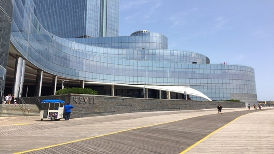 Revel, located on the northernmost end of the Atlantic City boardwalk, closed in September 2014 after being plagued by bankruptcy and never living up to expectations during the two and a half years it was in operation.