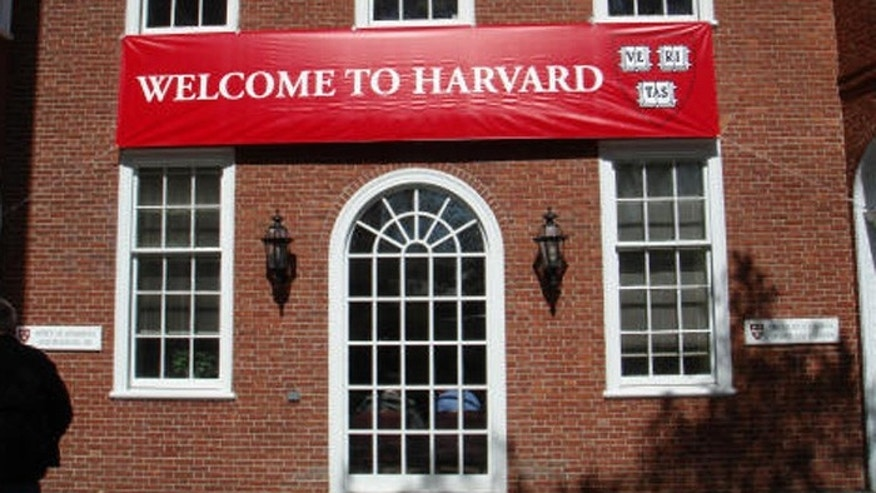 Does work experience matter in harvard undergrad. admission?